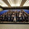 2016第五屆兩岸青年領袖研習營
